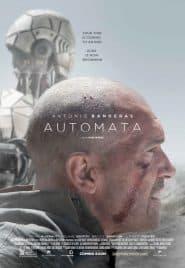 Automata ล่าจักรกล ยึดอนาคต
