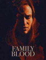 Family Blood สายเลือดสยองพันธุ์แวมไพร์ (Soundtrack ซับไทย)