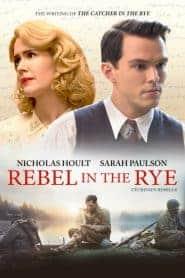 Rebel in The Rye เขียนไว้ให้โลกจารึก