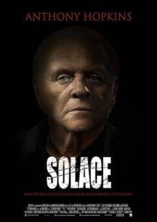 Solace โซเลส