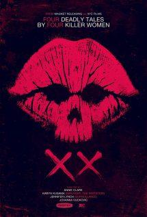 xx (Soundtrack ซับไทย)