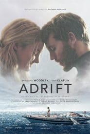 Adrift รักเธอฝ่าเฮอร์ริเคน (Soundtrack ซับไทย)