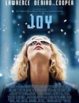 Joy (2016) จอย เธอสู้เพื่อฝัน