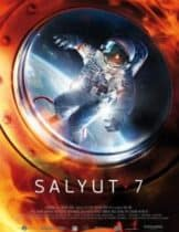 Salyut-7 (2017) ปฎิบัติการกู้ซัลยุต-7 (Soundtrack ซับไทย)