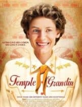 Temple Grandin (2010)(Soundtrack ซับไทย)
