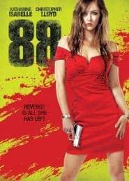 88 (2014) สวยล่าแค้น