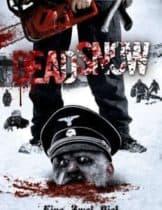 Dead Snow (2009) ผีหิมะ กัดกระชากหัว