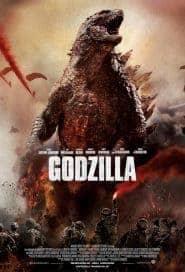 Godzilla (2014) ก็อตซิลล่า