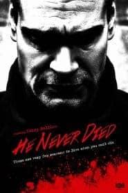 He Never Died (2015) ฆ่าไม่ตาย (Soundtrack ซับไทย)