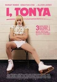 I, Tonya (2017) ทอนย่า บ้าให้โลกคลั่ง