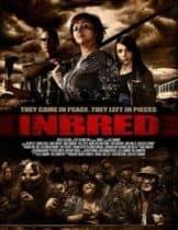 Inbred (2011) หมู่บ้านนี้โหดทั้งตระกูล (Soundtrack)