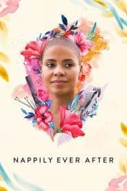 Nappily Ever After ขอเป็นตัวเองชั่วนิรันดร์ (Soundtrack ซับไทย)