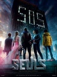 Seuls (2017) ฝ่ามหัยตภัยเมืองร้าง