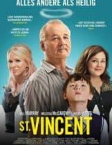 St.Vincent (2014) มนุษย์ลุงวินเซนต์ แก่กายแต่ใจเฟี้ยว