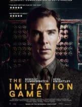 The Imitation Game (2014) ถอดรหัสลับ อัจฉริยะพลิกโลก