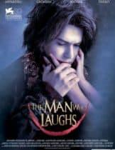 The Man Who Laughs (2012) ปฎิหาริย์รักจากโจ๊กเกอร์