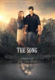 The Song (2014) เดอะ ซองค์