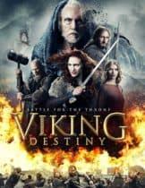 Viking Destiny of Gods and Warriors