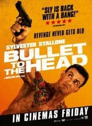 Bullet to The Head (2012) กระสุนแดนตาย