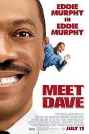 Meet Dave (2008) อาคันตุก๊ะป่วนโลก