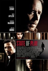 State of Play (2009) ซ่อนปมฆ่า ล่าซ้อนแผน
