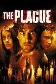 The Plague (2006) ผีระบาด