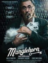 Manglehorn 2014