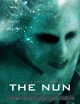 The Nun (2005) ผีแม่ชี