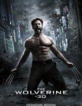 The Wolverine เดอะ วูล์ฟเวอรีน 2013