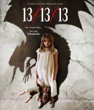13/13/13 (2013) 13 วันอาถรรพ์หมายเลข 13