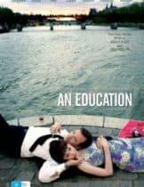 An Education 2009 เรียนปวดหัว...มีเธอดีกว่า