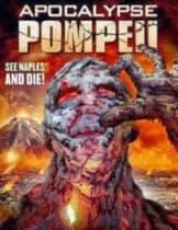 Apocalypse Pompeii (2014) ลาวานรกถล่มปอมเปอี