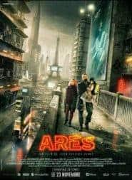Ares (2016) อาเรส นักสู้ปฎิวัติยานรก (SoundTrack ซับไทย)