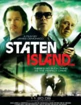 Staten Island (Little New York) เกรียนเลือดบ้า ห้าเมืองคนแสบ 2009
