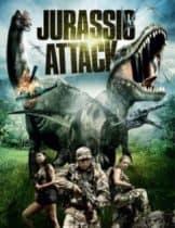 Jurassic Attack ฝ่าวงล้อมไดโนเสาร์ (2013)