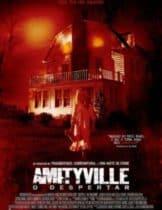 The Amityvile (2011) บ้านสังหารโหด
