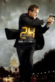 24 Redemption ปฎิบัติการพิเศษ 24ชม. วันอันตราย