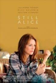 Still Alice (2014) อลิศ ไม่ลืม