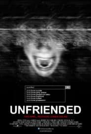 Unfriended (2015) อันเฟรนด์
