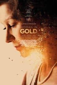 Woman in Gold (2015) ภาพปริศนา ล่าระทุกโลก