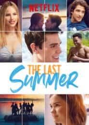 The Last Summer