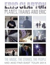 Planes Trains and Eric