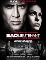 The Bad Lieutenant Port of Call New Orleans.
