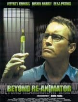 Beyond Re-Animator 3