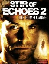 Stir of Echoes The Homecoming
