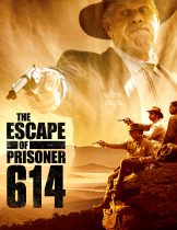 The Escape Of Prisoner 614 (2018)