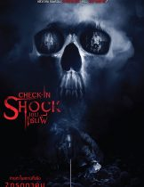Check in Shock (2020)