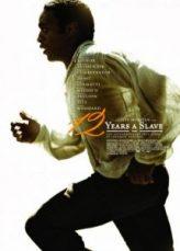 12 Years A Slave ปลดแอกคนย่ำคน