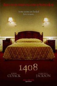 1408 ห้องสุสานแตก