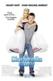 A Cinderella Story นางสาวซินเดอเรลล่า มือถือสื่อรักกิ๊ง